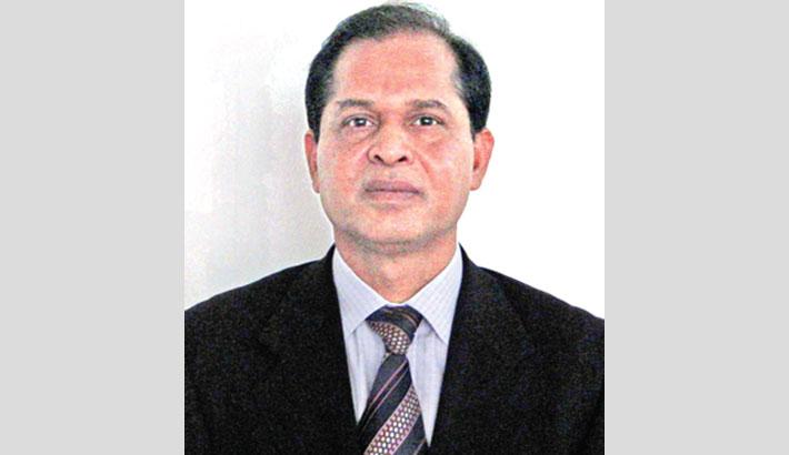 Hope for Quick Rohingya Repatriation