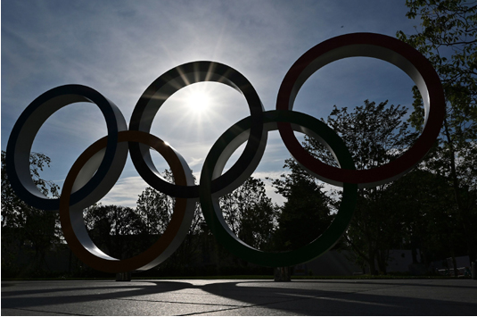 Million more Tokyo 2020 tickets going on sale in new lottery