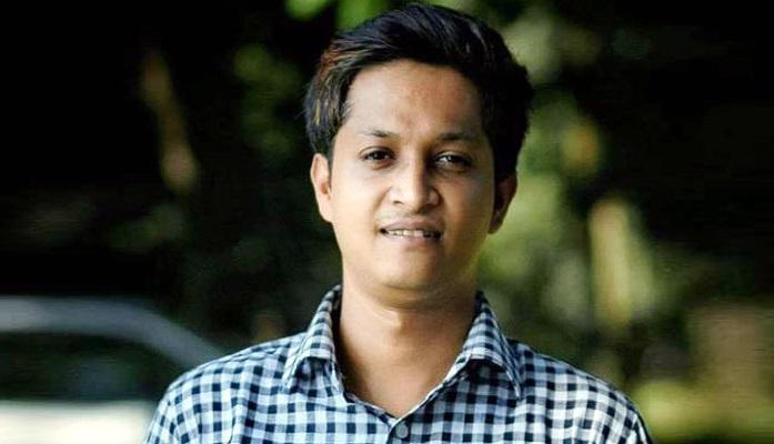 JU BCL general secretary quits