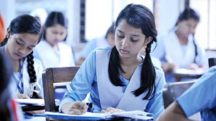 Saturday's JSC, JDC exams postponed due to cyclone Bulbul