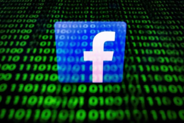 Facebook highlights moves to combat 2020 disinformation