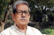 Dr Anisuzzaman picked for Khan Bahadur Gold Medal Award-2018