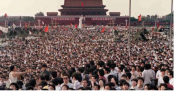 China to conduct 7th population census in 2020