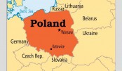 Muslim Intellectuals in Poland (part—two)