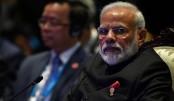 India strips British Modi critic of overseas citizenship