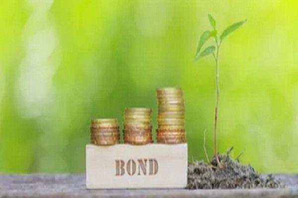1st-ever Bangladeshi bond to be listed on London bourse