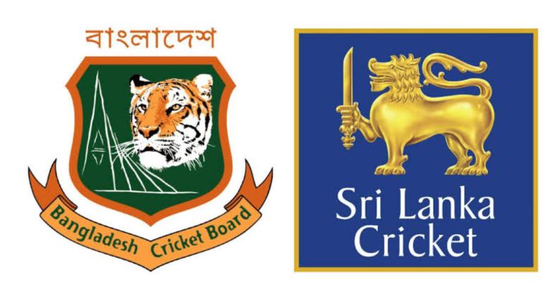 Bangladesh-Sri Lanka first match abandoned as cyclone approaches