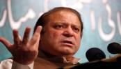 Bureaucratic impediments delay Nawaz Sharif's departure
