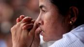 Mamata personally monitoring cyclone Bulbul situation