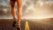 Maintaining exercise frequency in older adults can prevent heart disease
