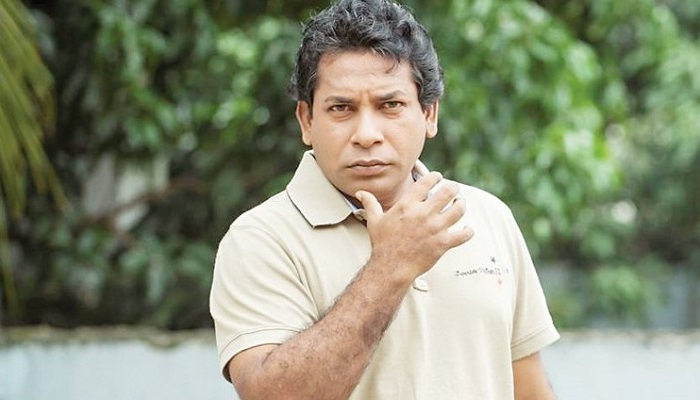 Mosharraf Karim refuses to accept National Film Award