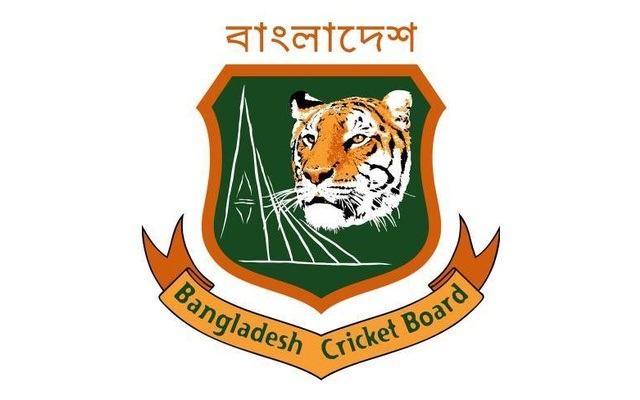 Bangladesh squad for Emerging Teams Asia Cup announced