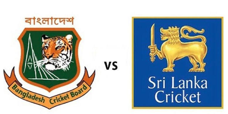 Youth ODIs: Bangladesh beat Sri Lanka by 5 wkts in 2nd match