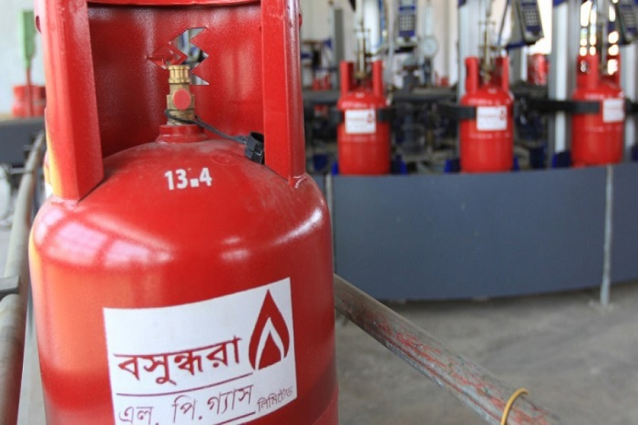 Bangladesh to get financially benefited from LPG export : Nasrul Hamid