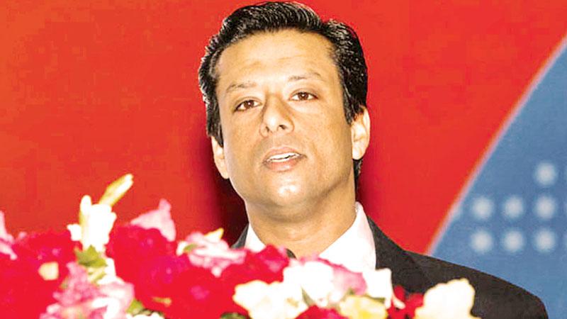 Joy becomes member of Pirganj upazila Awami League again