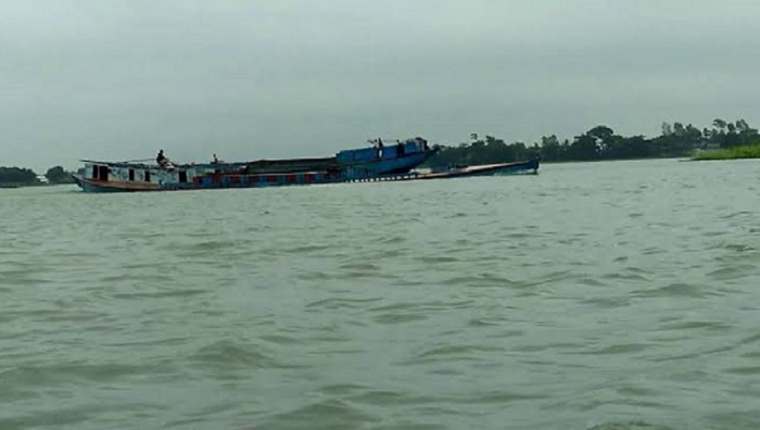 Bodies of 9 fishermen recovered in Barishal