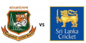 Youth ODIs: Bangladesh beat Sri Lanka by 5 wkts in 2nd match