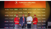 Turkish Airlines Golf: Bangladeshi golfer Faisal Khan finish runner-up