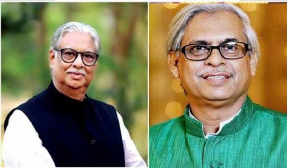Awami League's Misbah Uddin Siraj calls Sulatan Mansur a 'traitor'