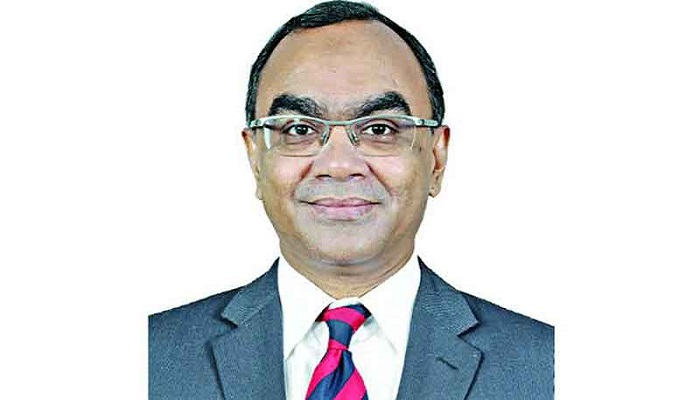 ACC interrogates Dhaka Bank's managing director Mahbub over corruption