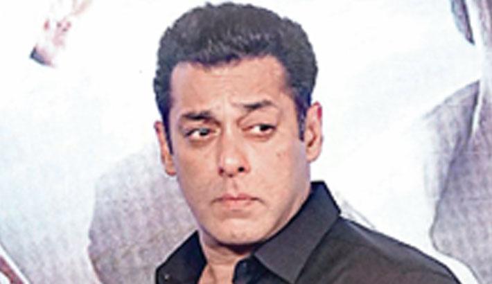 Bigg Boss 13: Netizens label Salman as biased