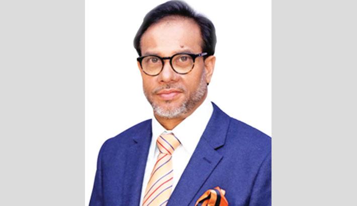 NRB Bank chairman gets CIP status