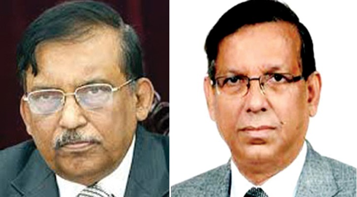 Home minister, Law minister mourn deaths in Brahmanbaria train accident