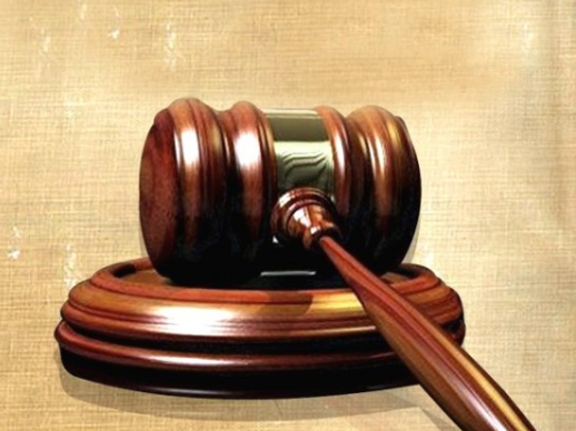 4 sentenced to life imprisonment for murdering CNG driver