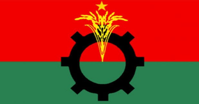 BNP's political fortune tends to fall further amid 'infighting'