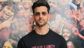 Man stabs wife to death over her liking for Hrithik Roshan, hangs himself