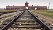 Poland reacts angrily to Netflix Nazi death camp documentary
