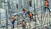 Six workers die in heavy rains at Oman construction site
