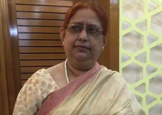 Three sent to jail over Dhanmandi double-murder