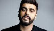 Arjun Kapoor clocks 11 mn followers on Instagram