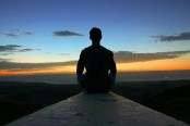 How meditation can help you to become less error prone