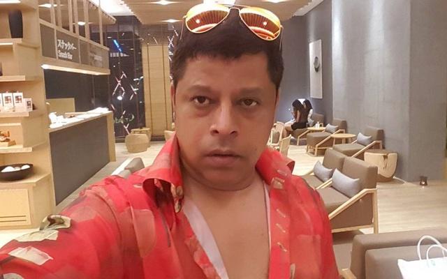 Online casino kingpin Salim Pradhan placed on 7-day fresh remand