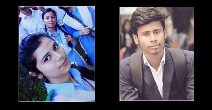 Death of Dia-Rajib: Verdict on December 1