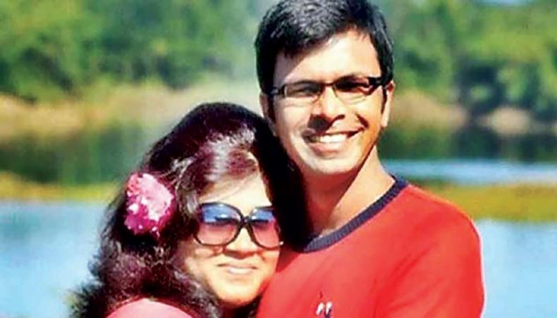 Failure to crack Sagar-Runi murder case irks High Court