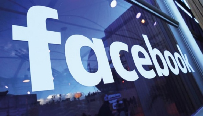 Facebook removes 3.2 billion fake accounts