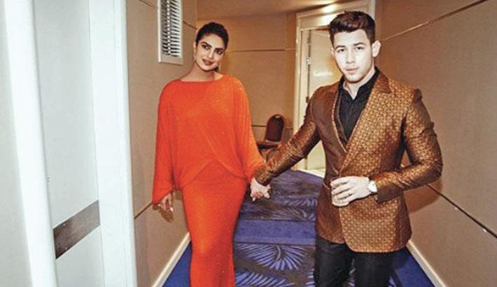 Priyanka, Nick shell out $20m for new home, set neighbourhood records