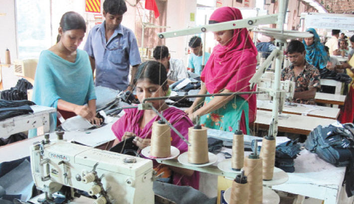 Bangladesh To Embrace A New Era Of Technology With 'Coats Digital'