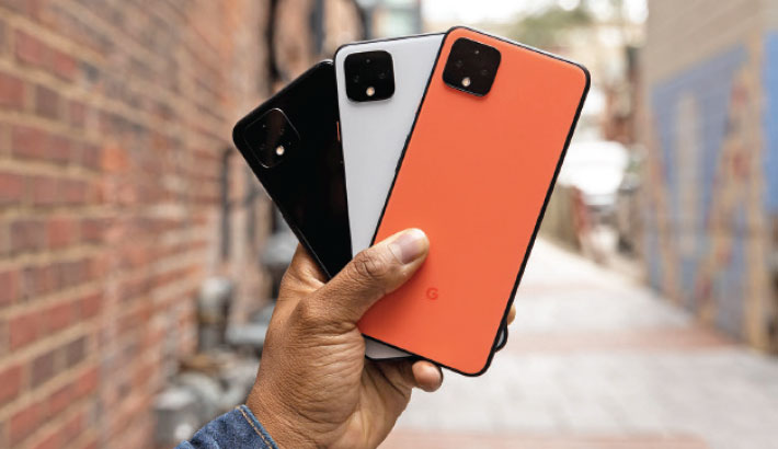 Google Pixel 4 vs. Pixel 4 XL : Which One To Go For?