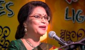 Rezwana Choudhury Bannya to get ICCR Alumni award on Friday