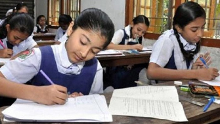 PSC, Ebtedayee examinations to start on November 17