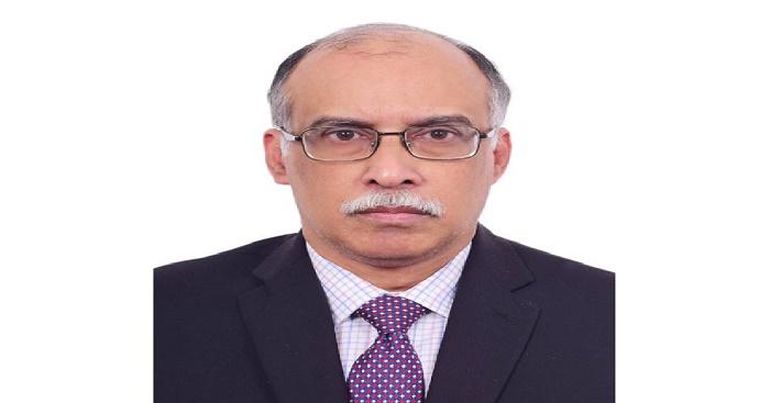 Kamrul Ahsan new Bangladesh Ambassador to Russia
