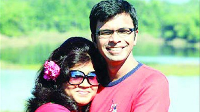 Sagar-Runi killing: Submission of probe report deferred for 69 times