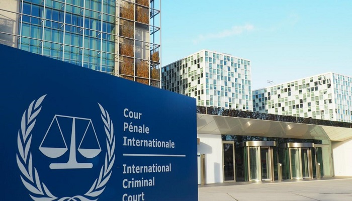 Investigation to uncover the truth: ICC Prosecutor