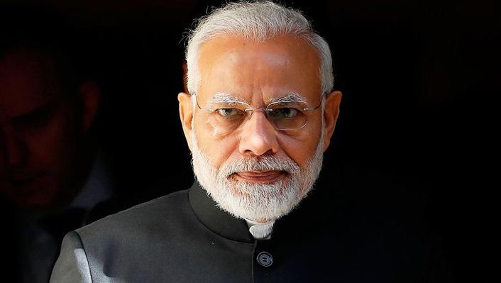 Indian PM Narendra Modi set to be keynote speaker