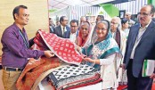 People couldn't get much benefit from microcredit: PM