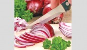 Onion And Its Dominion Over Dishes